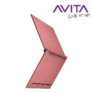 AVITA ADMIROR 14 I7-10510U (Delight Pink) NS14A5IDR572-DP