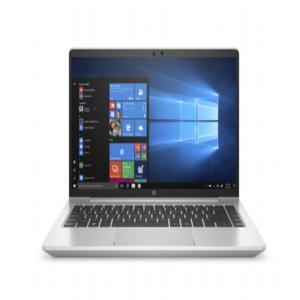 Hp HP IDS UMA I7-1165G7 440 G8 Base NB PC