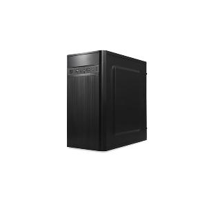 Dirga Desktop (i3-9100/4GB/1TB/W10Pro/3Yrs Warranty) D920-GD313R