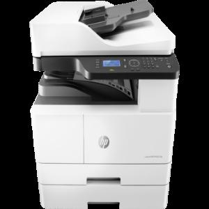 HP LaserJet M42623dn MFP Prntr
