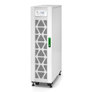 Apc UPS 3 Phase Easy 3S 10kVA Back Up Time 10 Minutes At Full Load PF 0.9 VRLA Battery