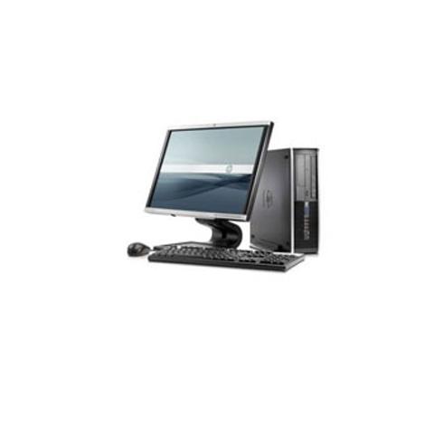 HP Compaq 8200 Elite CMT Business PC