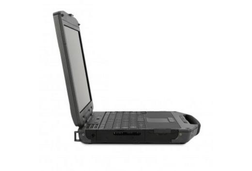 Rugged Notebook Durabook R8300