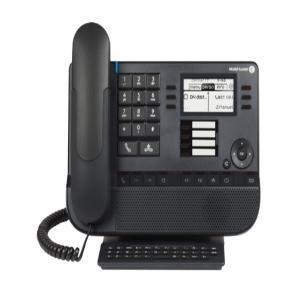 Alcatel Lucent 8028s Premium Deskphone
