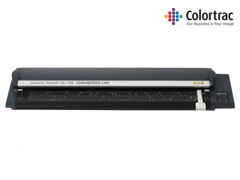 SmartLF Gx+ 42c scanner