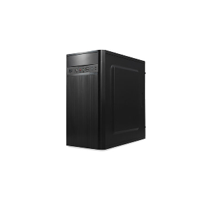 Dirga Desktop (i5-9400/4GB/1TB/W10Home/3Yrs Warranty) D920-GD517W