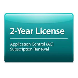 D-link Firewall License, License For DFL-870 Supporting Application Control For 2 Years