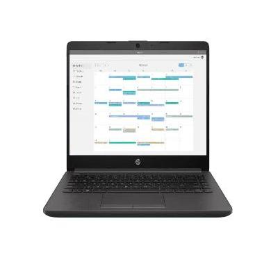 HP 240 G8 (365K8PA)