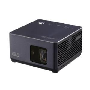 Asus Asus Projector S2