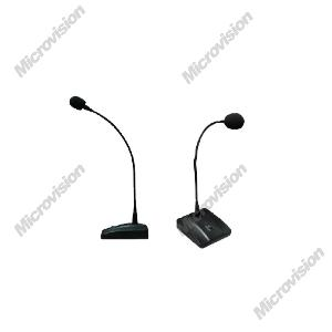 Aubern Microphone Table M-901