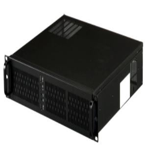 Avigilon NVR-24P-Core