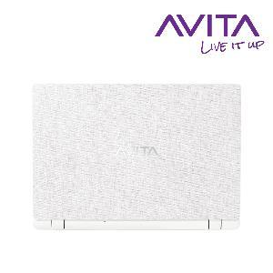 AVITA Essential 14 (Matt White) NE14A2IDC433-MWB