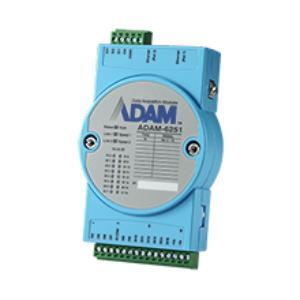 Advantech ADAM-6251-B