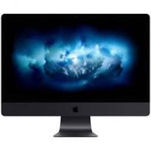 Apple MHLV3ID/A - IMac Pro  27R5KD/3.0 10CIXW/32GB/1TB/RPVega56 W/8GB-IND