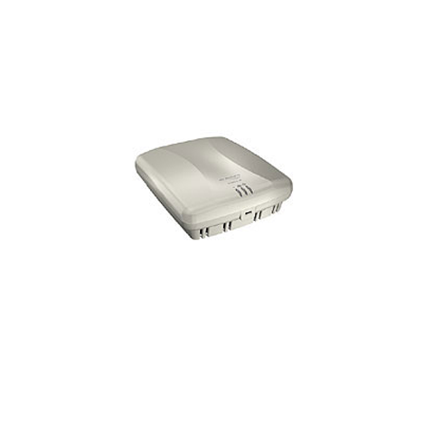 HP MSM410 Access Point (Not include adaptor)