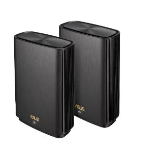 XT8 Black 2 Pack