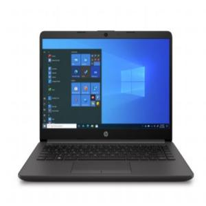 Hp HP IDS UMA I3-1115G4 240 G8 Base NB PC Juni 2021