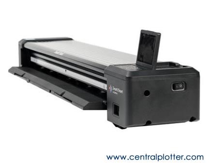 Jual Scanner A1 SmartLF Scan! 24inch
