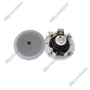 Aubern Ceiling Speaker MK-726