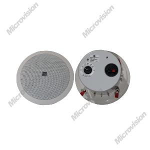 Aubern Ceiling Speaker MK-D8