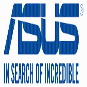 Asus Asus Dual Port 10 Gigabit Base-T PCIE Card