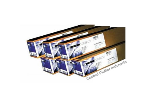 """HP Natural Tracing Paper 24"""" X 150 Ft"""