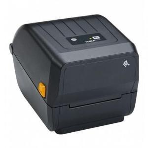 Zebra ZD23042-30PG00EZ
