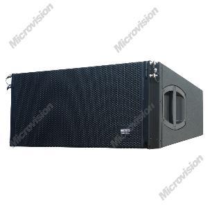 Aubern Array Speaker V8-310