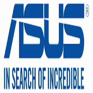Asus Asus Dual Port 10 Gigabit SFP+ PCIE Card