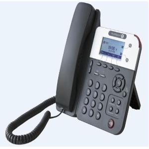 Alcatel Lucent 8001G DeskPhone