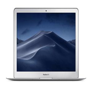 Apple MQD32ID/A - MB AIR 13.3/1.8DCI5/8GB/128GB-IND