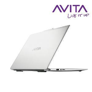 AVITA LIBER V14 I7-10510U (Cloud Silver) NS14A8IDR571-CSB