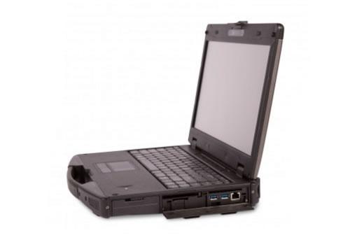 Rugged Notebook Durabook SA14S