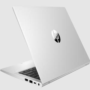 Hp HP Probook 430 G8 (2V656AV)