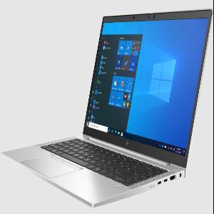 Hp HP IDS UMA I7-1165G7 840 G8 Base NB PC