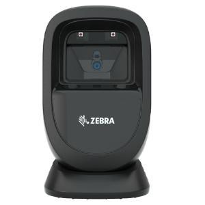 ZEBRA DS9308-SR4U2100AZW