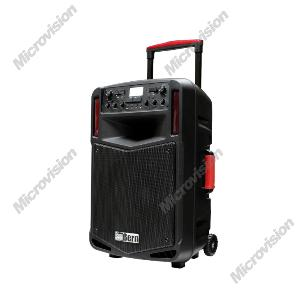Aubern Portable Speaker BE-15CX