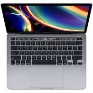 Apple MVVK2ID/A - MBP 16.0 SG/2.3GHZ 8Ci9/16GB/5500M/1TB-IND