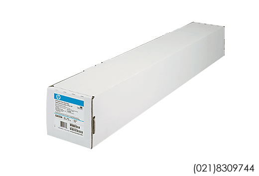 """LF Natural Tracing Paper 36"""" X 150 Ft"""