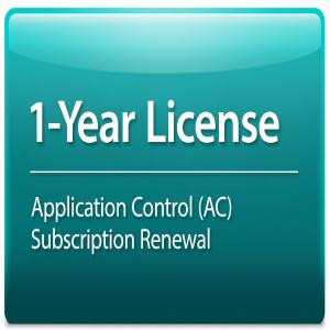 D-link Firewall License, License For DFL-870 Supporting Application Control For 1 Year