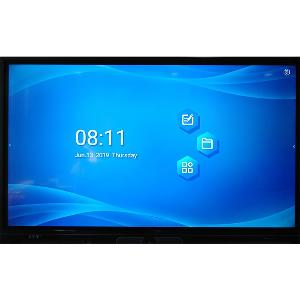 Ascreen IFP 65 Inch