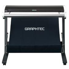Scanner Graphtec CSX510-09