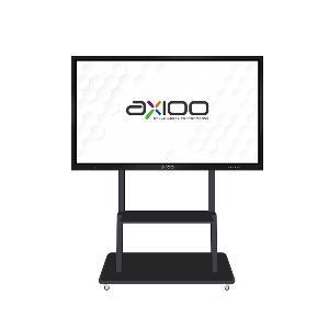 Axioo Interactive Smart Screen 98