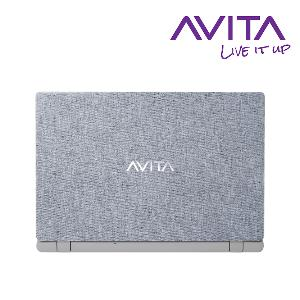 AVITA Essential 14 (Concrete Grey) NE14A2IDC433-CRB