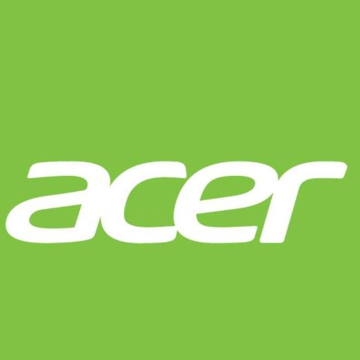 Central Plotter Acer