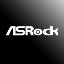 Central Plotter Asrock
