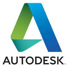 Central Plotter Autodesk